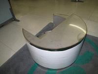 加工品電気の笠