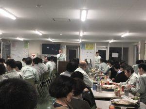 20190225_統合懇親会