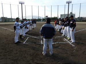 20191221野球_04