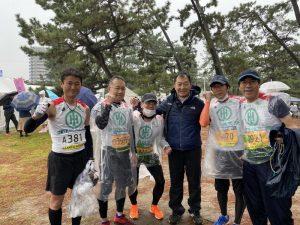 20200217_マラソン部01