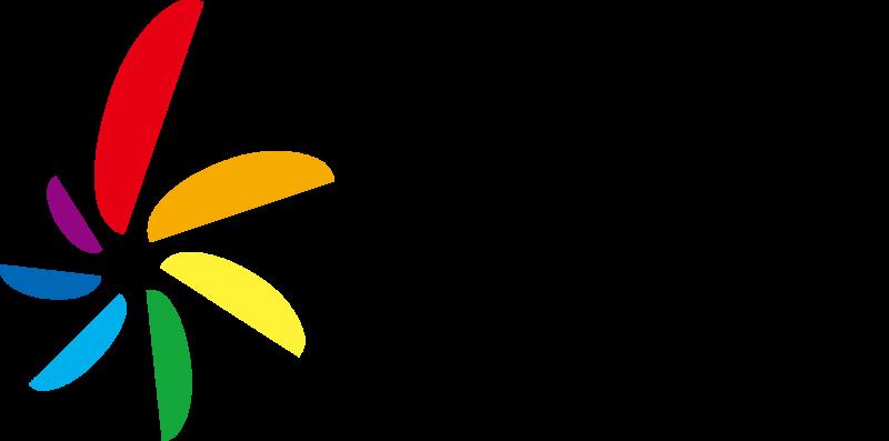 北海グループ新ロゴマーク